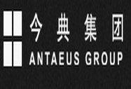 北京今典投资集团