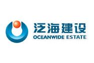 泛海建设集团股份有限公司