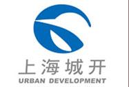 上海城开(集团)有限公司