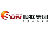 重庆顺祥房地产开发(集团)有限公司