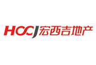重庆宏西吉房地产开发有限公司