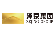 重庆泽京房地产开发有限公司