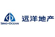 远洋地产控股有限公司