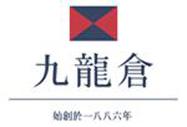 九龙仓集团有限公司
