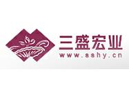 上海三盛宏业投资集团