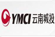 云南城投置业股份有限公司