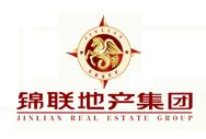 锦联地产集团