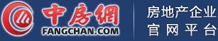 房地产企业官网平台
